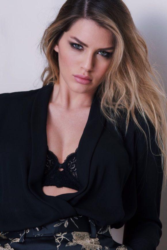 Annamaria D.