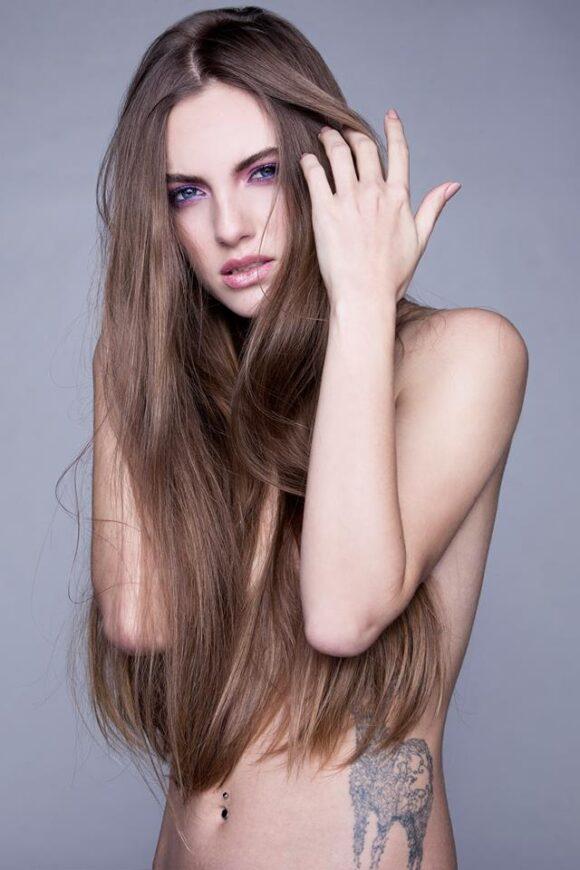 Masha Y.