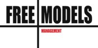 Freemodels Agency