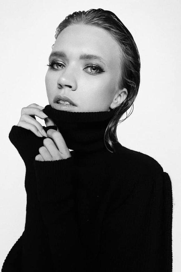 Elisabetta Y.