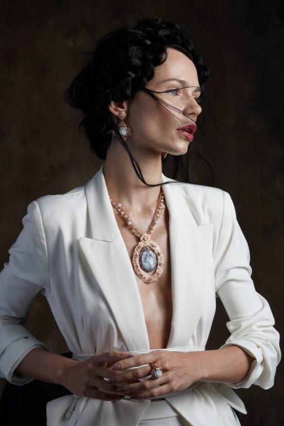 Natalia R.