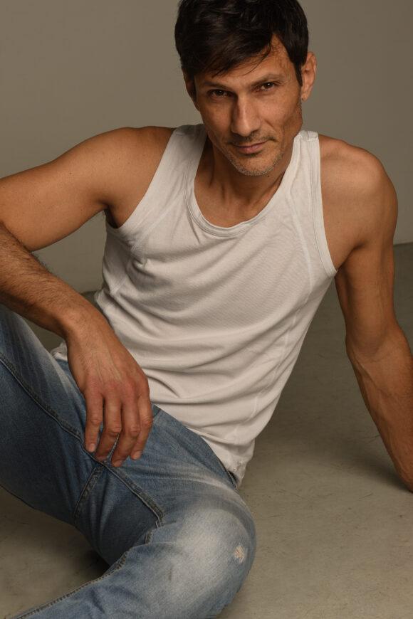 Luca M.