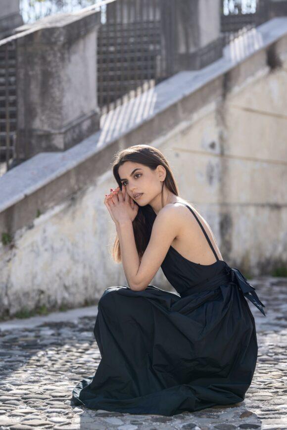 Rosalena Di C.
